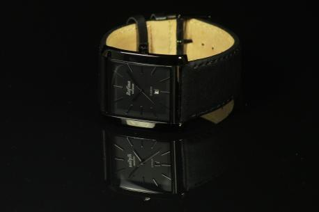 Zegarek ROFINA T-4916