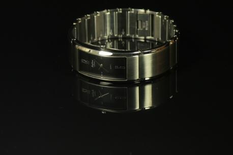 Zegarek ROFINA T-35149